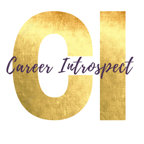 Career Introspect